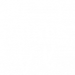 The official logo of Ebner Family Dentistry